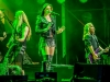 20150619_0153_JF_Nightwish-New