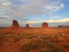 IMG_5657_ Monument Valley